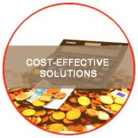 Cost-effective-solutions-antique