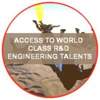 Engineering-talents-antique